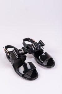 zdjęcie sandałów Red Valentino
