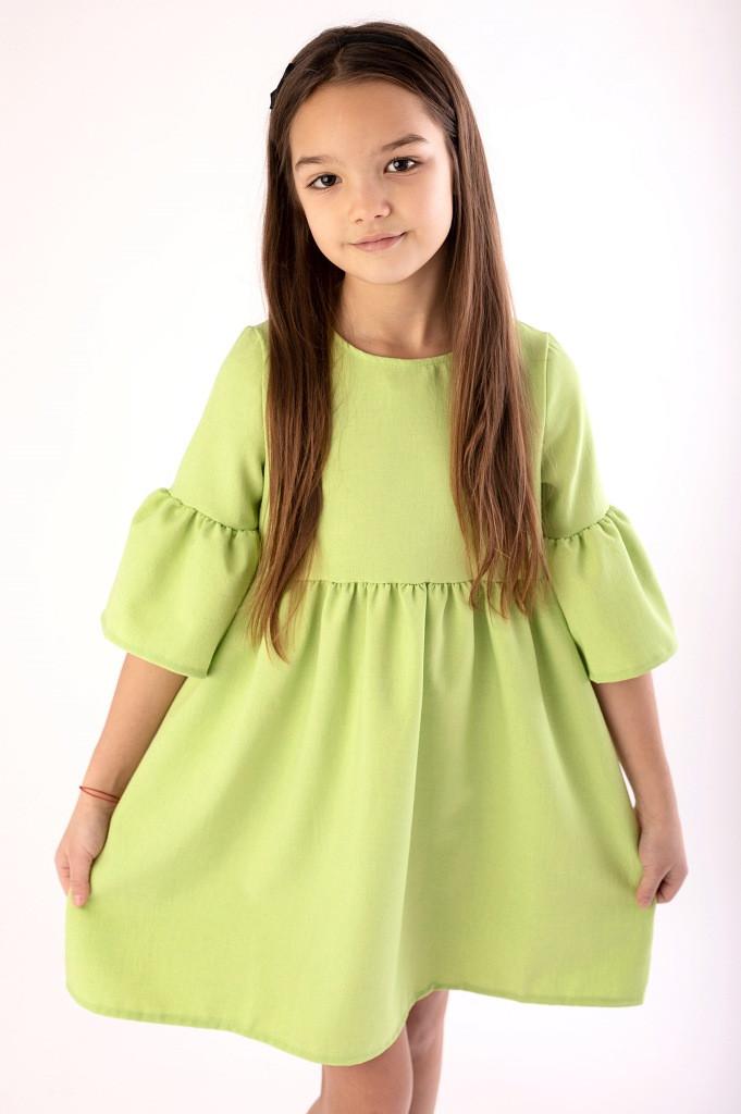 Jakie sukienki dla dzieci wybrać do szkoły?
