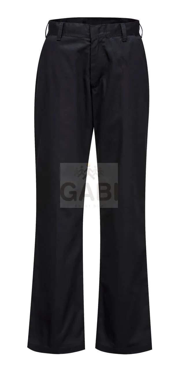 spodnie robocze damskie